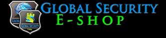 Global Security eshop