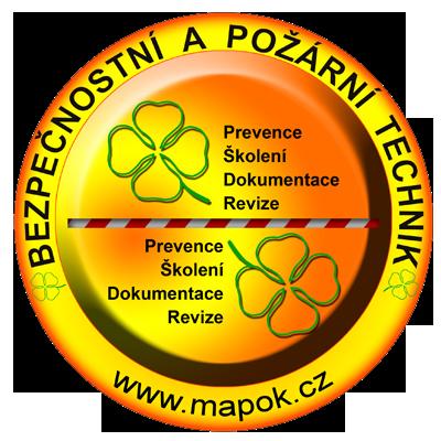 mapok