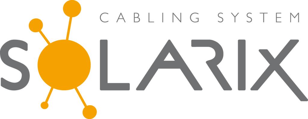 logo_solarix