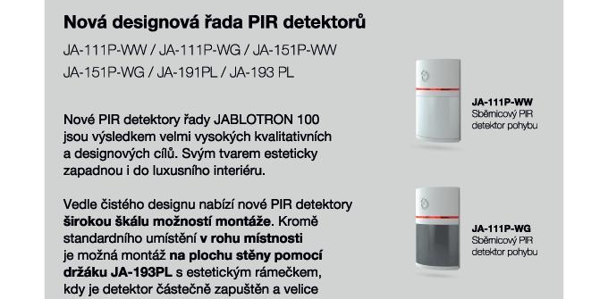JA-100_detektory_JA-111P_JA151P_2