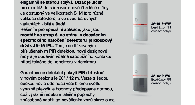 JA-100_detektory_JA-111P_JA151P_3