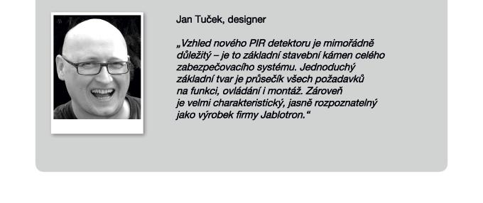 JA-100_detektory_JA-111P_JA151P_5